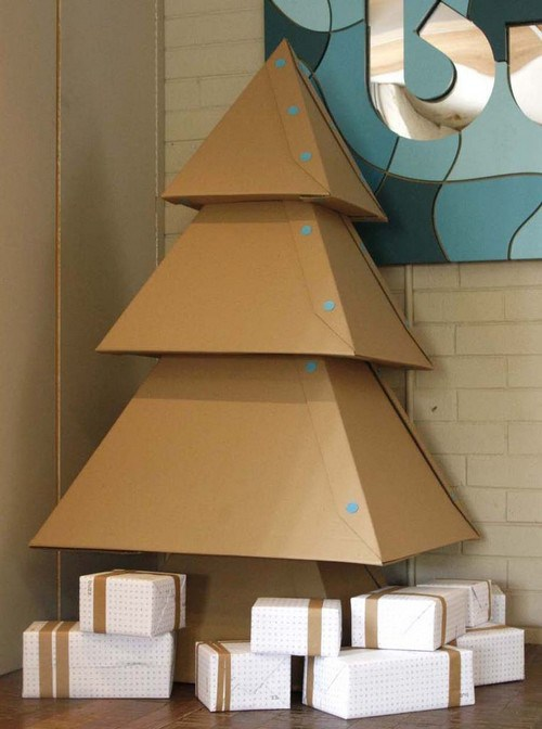 diy-sapin-de-noel-christmas-tree-carton-21