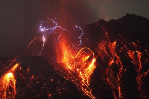 Eruption-Electrique-du-Sakurajima-3