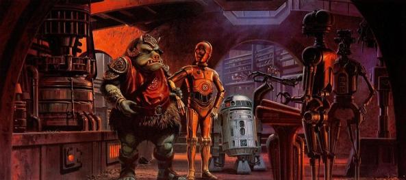 Illustrations-Originales-du-Storyboard-de-Star-Wars-23