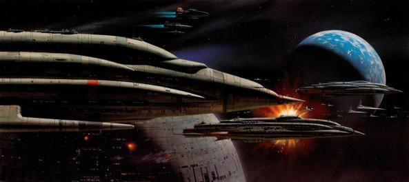 Illustrations-Originales-du-Storyboard-de-Star-Wars-30