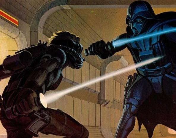 Illustrations-Originales-du-Storyboard-de-Star-Wars-31-640x504