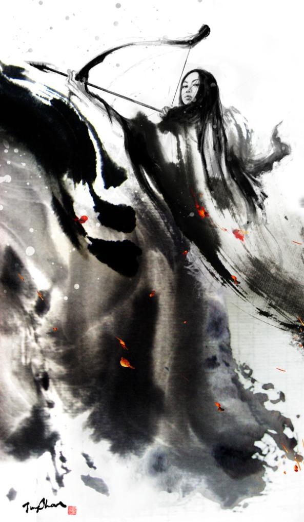 jung-shan-illustrations-11-2