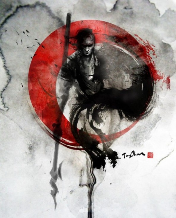 jung-shan-illustrations-123
