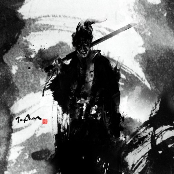 jung-shan-illustrations-8