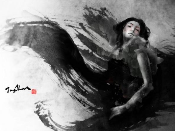 jung-shan-illustrations