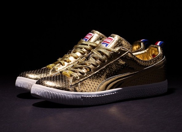 "UNDFTD-x-PUMA-""Gametime""-24k-Metallic-Gold-5-Copie-640x466"