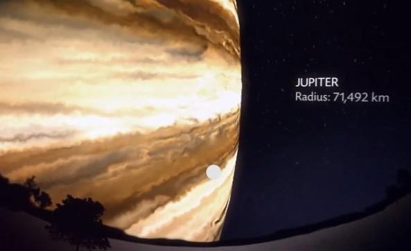 Et-si-Jupiter-Remplaçait-la-Lune.-640x391