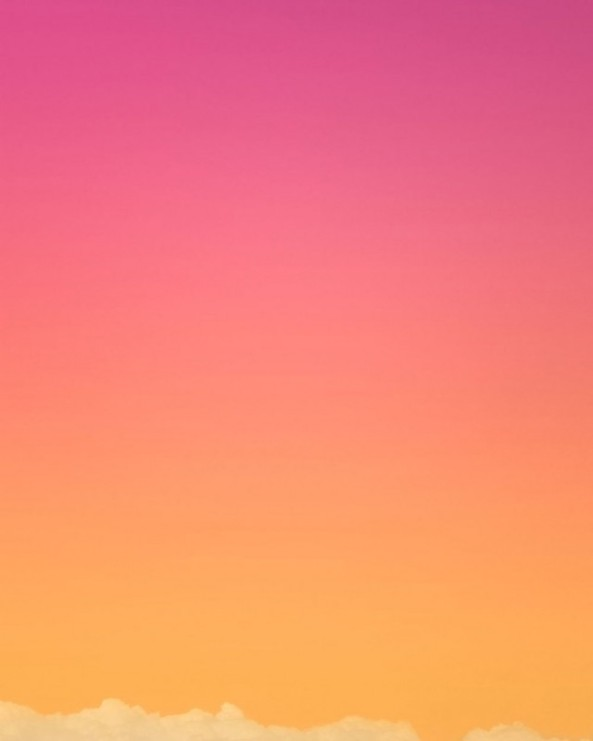 Sky Series by Eric Cahan