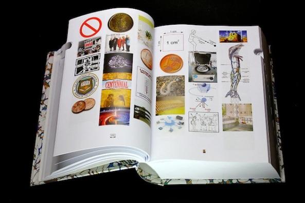 Un Dictionnaire avec les définitions de Google Images (1)