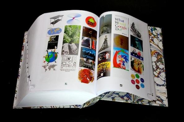 Un Dictionnaire avec les définitions de Google Images (2)