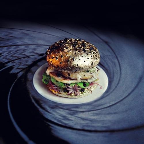 Burger Art (12)