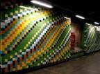 L'incroyable Métro de Stockholm (2)