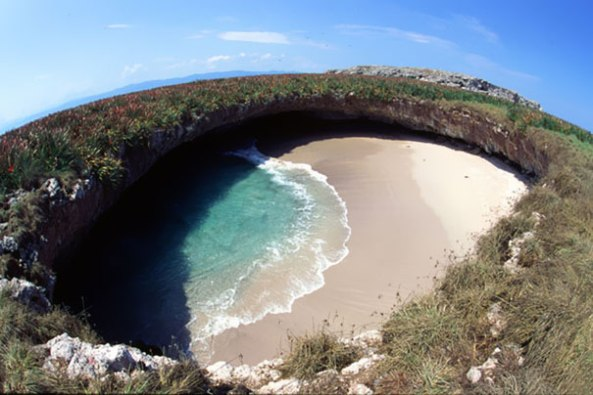 Secret-beach-2