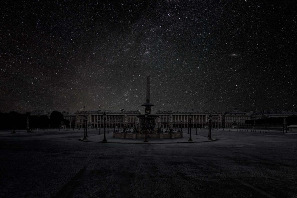 PARIS 48° 51' 52'' N  2021-07-14  UTC 22:18